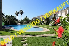 Denia apartment near beach and Yacht Club
