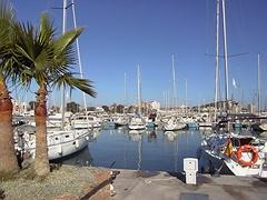 Denia Yacht Club